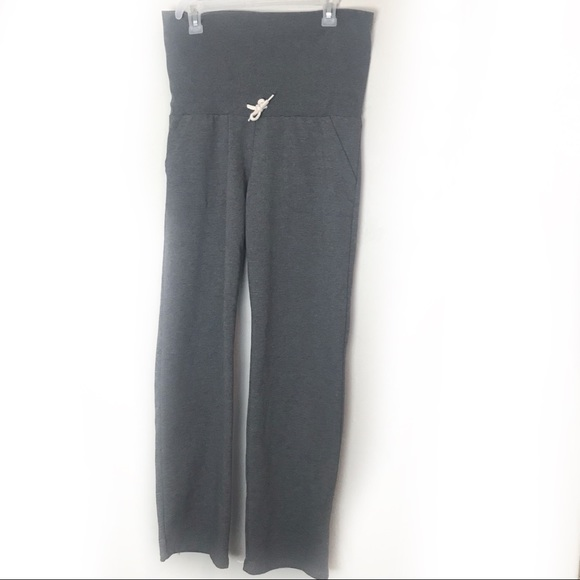 gor & sin Pants - Maternity Sweatpants by Gor & Sin